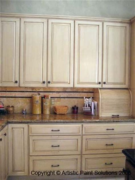 old oak cabinets painted white this is what i plan on doing to my kitchen its gonna be
