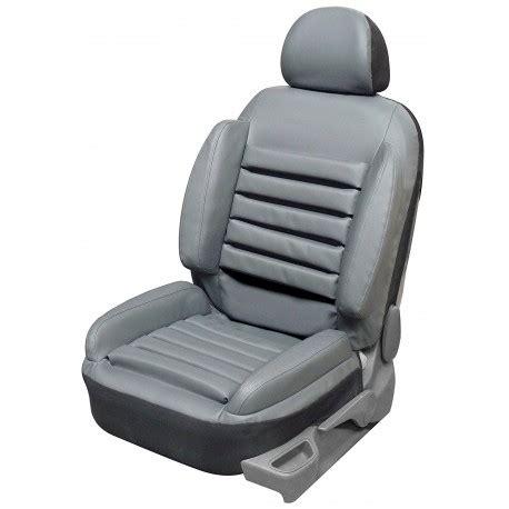 siege pour mal de dos sur siège voiture mal de dos autocarswallpaper co