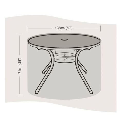 Tisch Rund Groß by Schutzh 252 Lle F 252 R Tisch Gro 223 Rund Kaufen Bei G 228 Rtner