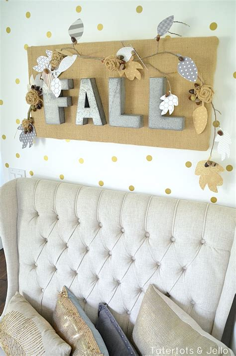 Fall Burlap And Metal Letter Wall Hanging!  Tatertots And. Room Decor For Tweens. Ladybug Party Decorations. Decorative Vinyl Siding. Small Decorative Bench. Small Room Storage Ideas. White Antler Decor. Cheap Home Decor Stores. Dining Room Sideboards And Buffets