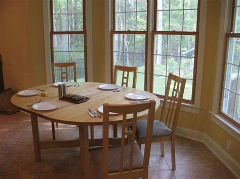 6 person kitchen table 1000 images about kitchen table ideas 6 person on 3929