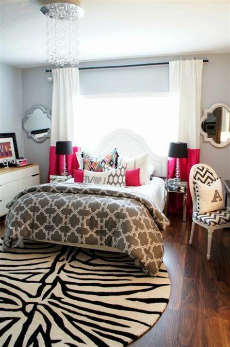 carrefour meuble chambre ophrey com chambre a coucher zebre prélèvement d
