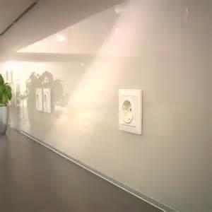 wandtattoos für badezimmer 1000 ideen zu küchenrückwand auf küchenrückwand ideen küchendesign rückwand und
