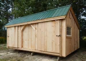 3 bay shed wooden shed kits for sale jamaica cottage shop