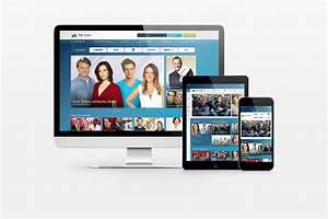 Online Angebot : tv now rtl startet online angebot f r seine sender ~ Watch28wear.com Haus und Dekorationen