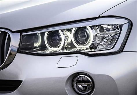 Led Vs Xenon Headlights