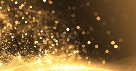 Abstract Black Golden by Abstract Background Of Black Gold Backgrounds Image