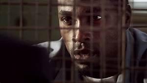 Undisputed III : Redemption (2010) - AZ Movies