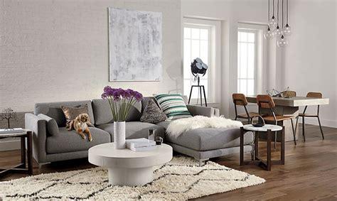 coffee table designs  adorn  modern living room