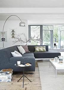Scandinavian Design Möbel : skandinavische m bel im wohnzimmer inspirierende einrichtungsideen ~ Sanjose-hotels-ca.com Haus und Dekorationen