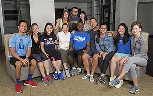 Physical Therapy | LLU School of Allied Health Professions
