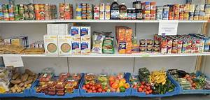Wilton food pantry wilton ny for Food pantry chicago saturday
