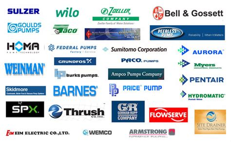 Electric Motor Brands by Repair Service Parts Nj Precision Electric Motor