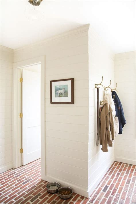 neutral paint colors    love
