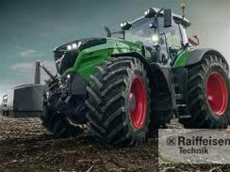 Vario 150 4k Wallpapers by Fendt 1050 Vario S4 Profi Plus Tractor Technikboerse