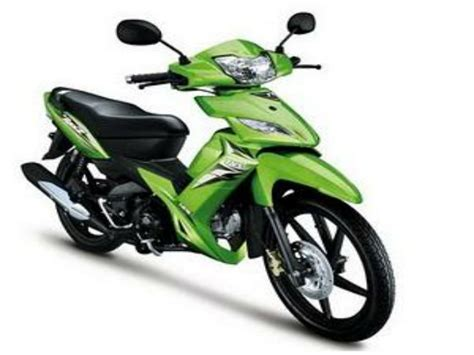 Review Tvs Rockz by Tvs Rockz 125 Reviews Price Specifications Mileage