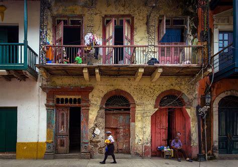 8 Tips for Visiting Panama City, Panama