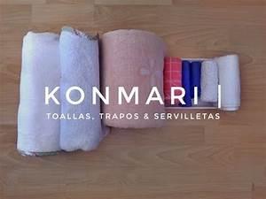 Marie Kondo Kleidung Falten : die besten 25 konmari youtube ideen auf pinterest minimalistischen lebenden konmari methode ~ Bigdaddyawards.com Haus und Dekorationen