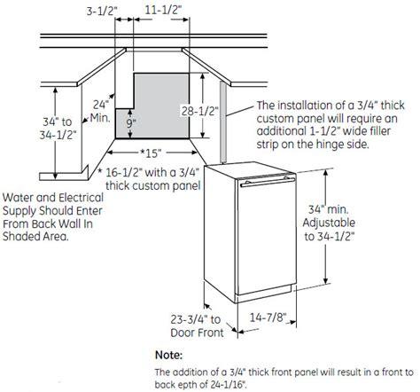 ge monogram zdiszss freestanding ice maker   lbs