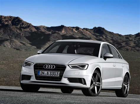 Best Used Luxury Cars Html