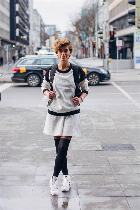 Adidas Superstar Weiu00df Damen Outfit gress-schimmelpilz.de