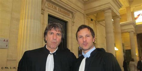 grand cabinet d avocat 28 images ludovic le grand cabinet d avocat le grand viadeo quelques