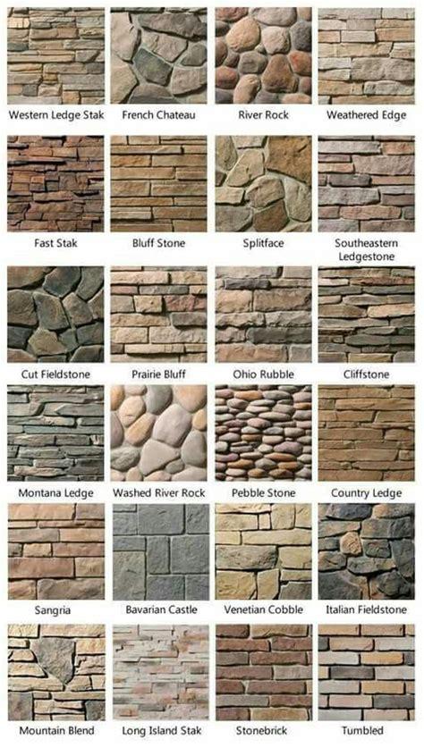 acabados  paredes exteriores  interiores tendencias