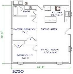 interesting not for me barndominiums metal homes steel homes barn