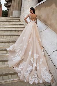 68 best milla nova 2017 images on pinterest wedding With mermaid wedding dresses chicago
