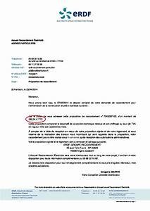 Prix Du Consuel Edf : prix du gaz chez edf ~ Melissatoandfro.com Idées de Décoration