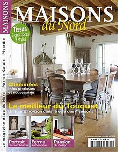 medias archives mademoiselle deco blog deco With magazine deco cuisine