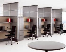how to put up backsplash in kitchen modern office interior design decosee