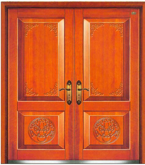 Country Kitchen Ideas - 10 benefits of double door designs interior exterior ideas