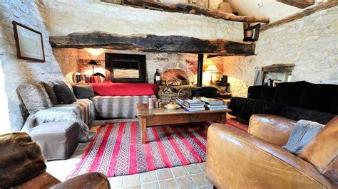 chambre d hote gouffre de padirac padirac vallée de la dordogne tourisme rocamadour