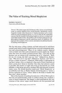 Philosophy Essay Ideas Visual Communication Assignment Philosophy Of  Ib Extended Essay Topic Ideas Philosophy