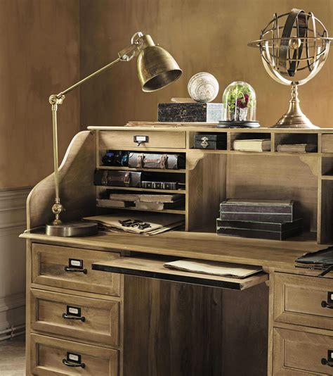 mobilier bureau maison quelques liens utiles
