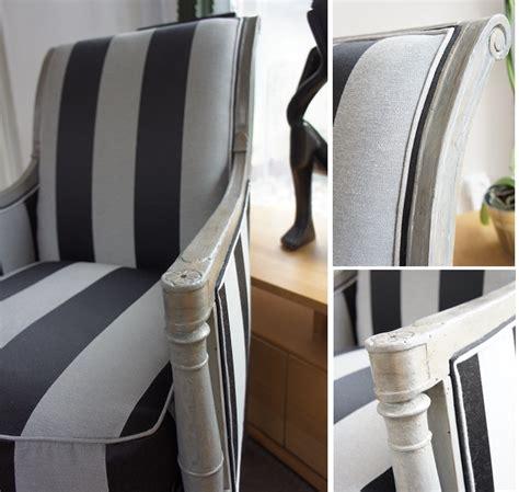 tapissier siege tapissier tarif pour retapisser un fauteuil tapissier