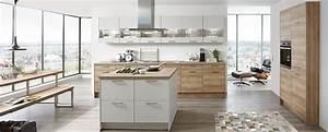 Küchenzeile Mit Kochinsel : der online k chenplaner finden sie ihre traumk che m bel boss ~ Orissabook.com Haus und Dekorationen