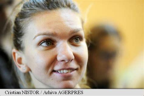 Zile de foc pentru Simona Halep | Click | Simona Halep ocupă locul 5 în clasamentul mondial WTA