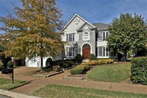 Carrie Underwood House