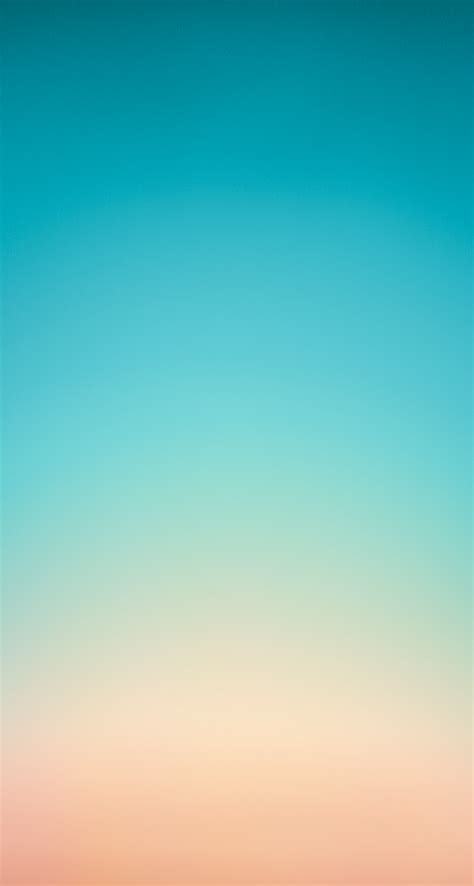 wallpaper for iphone 5c official iphone 5c iphone 5s ios 7 wallpapers now