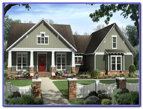 most popular exterior house paint colors 2014 painting