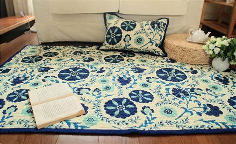 come lavare tappeti come lavare il tappeto di ikea