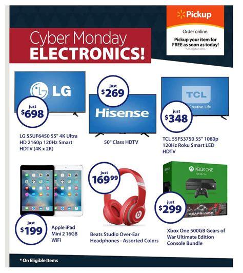 Best Deals Cyber Monday by Best Deals Cyber Monday Progressive Rx Coupon