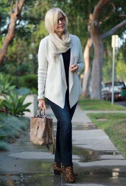 fashion   years  woman   size women fashion