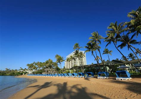 luxury the kahala hotel and resort in honolulu for 306 the travel enthusiast the travel