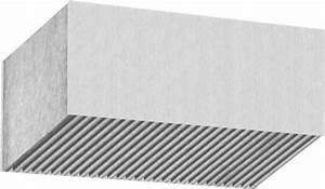 Siemens Dunstabzugshaube Aktivkohlefilter : siemens lz56200 zubeh r aktivkohlefilter vitanretla ~ Eleganceandgraceweddings.com Haus und Dekorationen