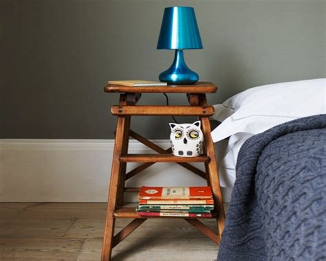 contemporary bedroom side tables bedside tables  small