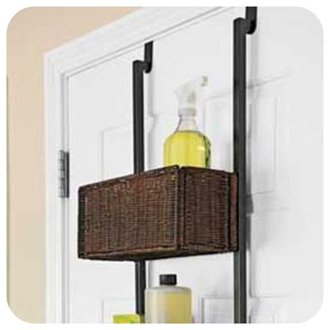 tiered bathroom storage how to organize your bathroom imom