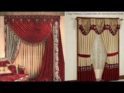 Top 80 Beautiful Curtains Designs Ideasliving Room